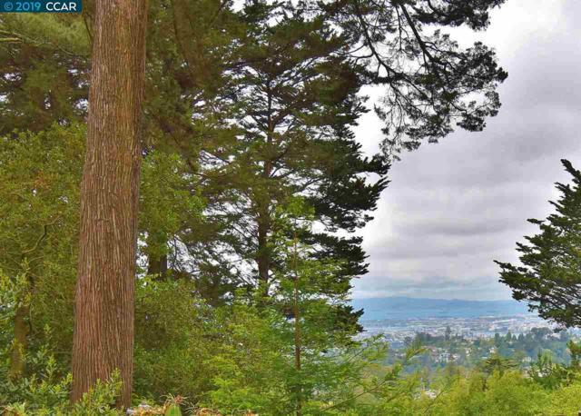 2369 Thackeray Dr, Oakland, CA 94611 (#40866895) :: Armario Venema Homes Real Estate Team