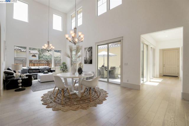 2616 San Felipe Ct., San Jose, CA 95135 (#40869299) :: Armario Venema Homes Real Estate Team