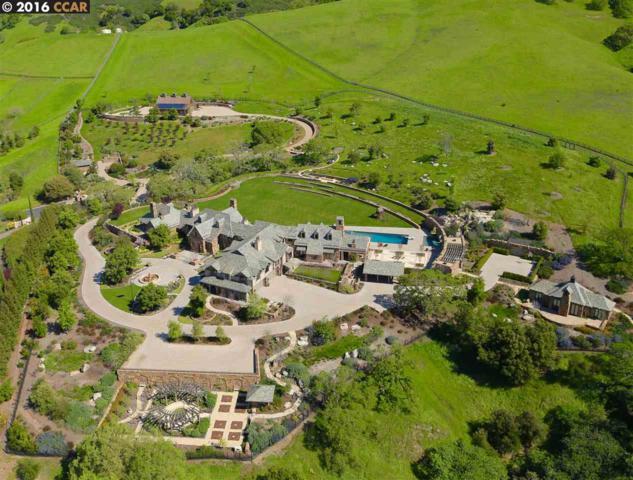 7 Country Oak Lane, Alamo, CA 94507 (#40746398) :: Armario Venema Homes Real Estate Team