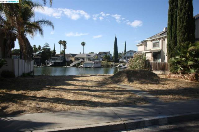 952 Lido Cir, Discovery Bay, CA 94505 (#40749739) :: Team Temby Properties