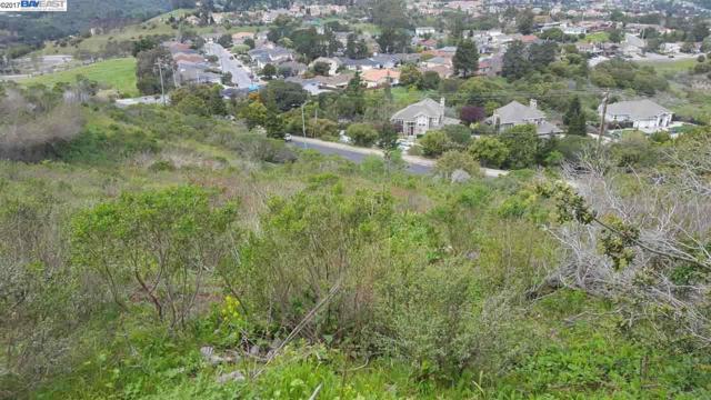 2994 Belmont Canyon Rd, Belmont, CA 94002 (#40773946) :: Estates by Wendy Team