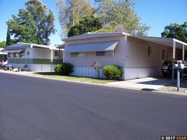 2084 Dalis, Concord, CA 94520 (#40782032) :: Team Temby Properties