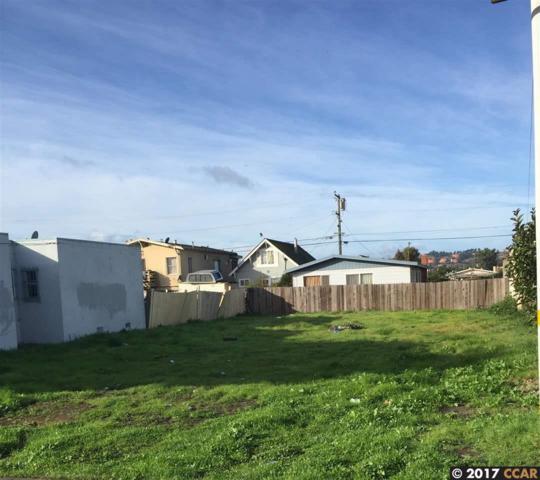 657 Harbour Way, Richmond, CA 94801 (#40784325) :: Team Temby Properties