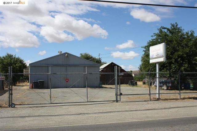 3100 Camino Diablo, Byron, CA 94514 (#40785096) :: Team Temby Properties