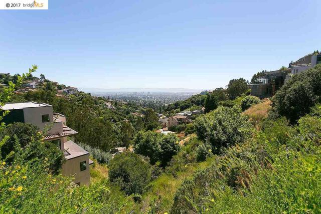 570 Gravatt, Berkeley, CA 94705 (#40785538) :: RE/MAX TRIBUTE