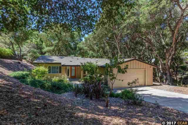 173 Glorietta Blvd, Orinda, CA 94563 (#40788733) :: J. Rockcliff Realtors