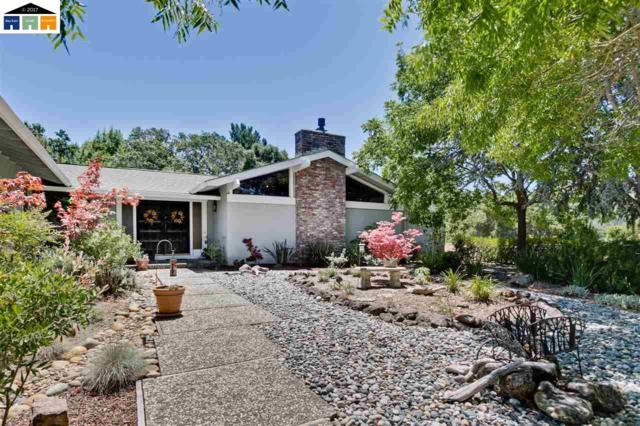 1820 Joseph Drive, Moraga, CA 94556 (#40789459) :: J. Rockcliff Realtors