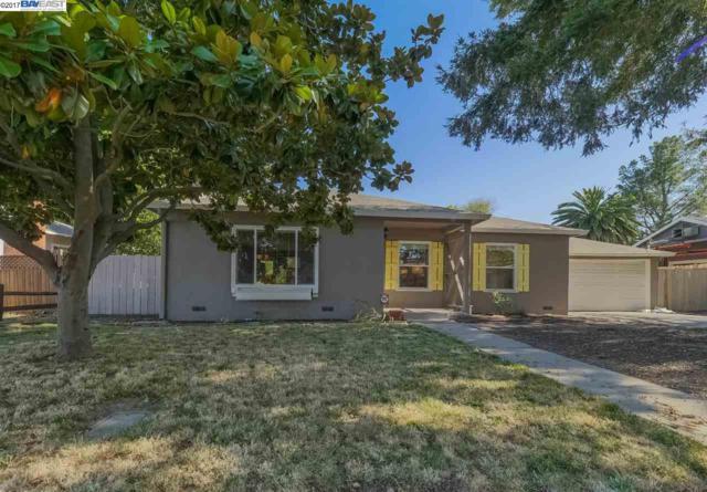 1775 Oak Park Blvd, Pleasant Hill, CA 94523 (#40789472) :: J. Rockcliff Realtors