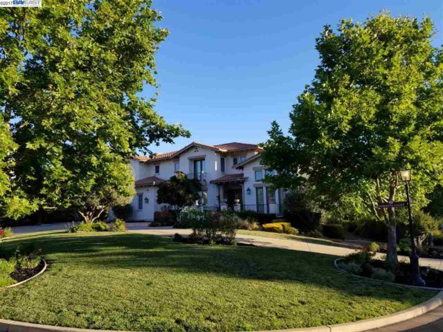 637 Norante Ct, Pleasanton, CA 94566 (#40789712) :: J. Rockcliff Realtors