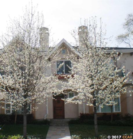 1539 Geary Rd. # C, Walnut Creek, CA 94597 (#40789718) :: J. Rockcliff Realtors