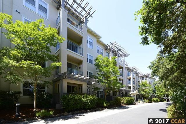 1840 Tice Creek Dr #2336, Walnut Creek, CA 94595 (#40789768) :: J. Rockcliff Realtors