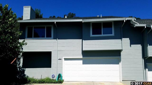 1924 Strayhorn Rd, Pleasant Hill, CA 94523 (#40789819) :: J. Rockcliff Realtors