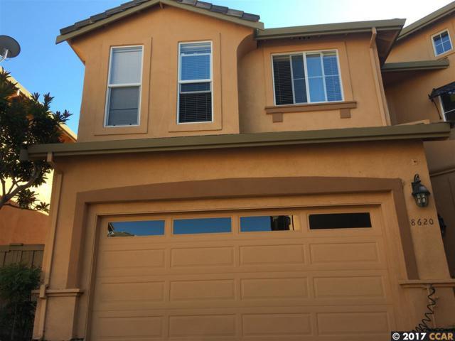 8620 Fountain Blue Ct, Vallejo, CA 94591 (#40789823) :: Max Devries