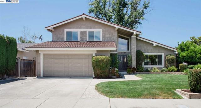 Pleasanton, CA 94588 :: J. Rockcliff Realtors