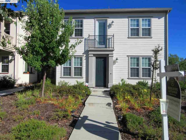 6100 W Branch Road, San Ramon, CA 94582 (#40790017) :: J. Rockcliff Realtors