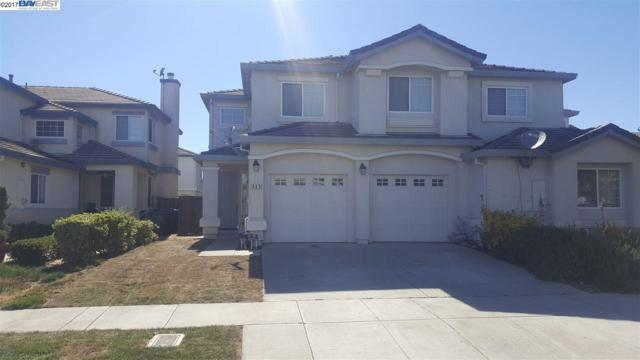 840 Havasu Ct, Livermore, CA 94551 (#40790020) :: J. Rockcliff Realtors