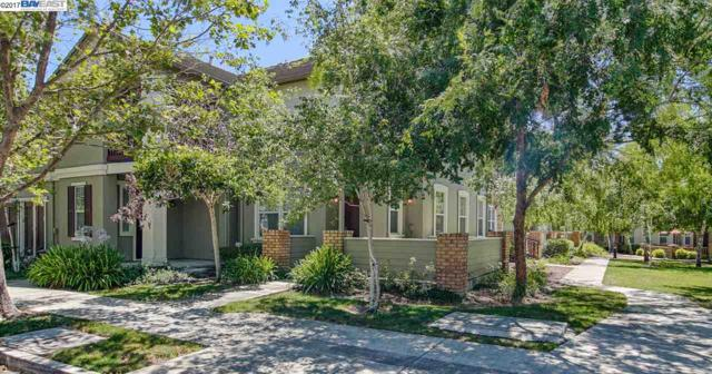 2511 Soren Way, San Ramon, CA 94582 (#40790025) :: J. Rockcliff Realtors