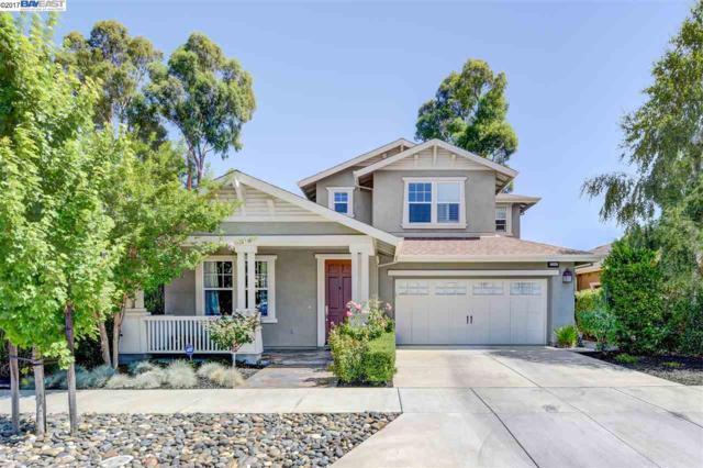 2581 Rivers Bend Circle, Livermore, CA 94550 (#40790041) :: J. Rockcliff Realtors