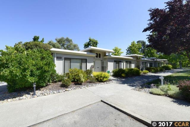 1364 Rockledge Ln   Entry 6 #1, Walnut Creek, CA 94595 (#40790053) :: J. Rockcliff Realtors