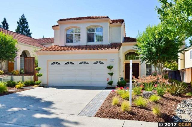 2220 Goldenrod Ln, San Ramon, CA 94582 (#40790058) :: J. Rockcliff Realtors