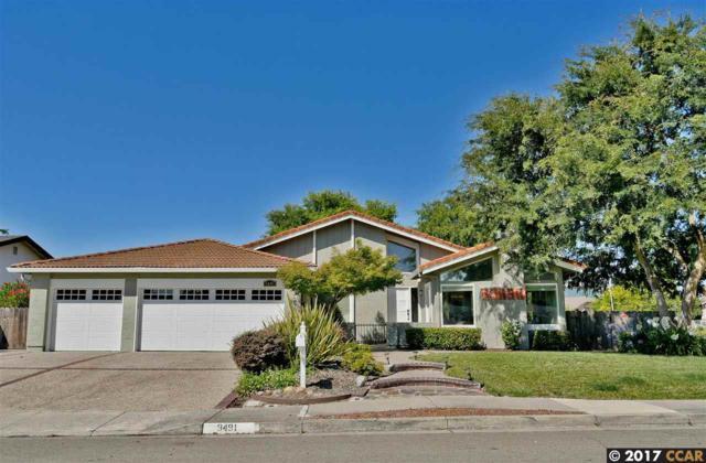 9491 Olympia Fields Dr, San Ramon, CA 94583 (#40790065) :: J. Rockcliff Realtors