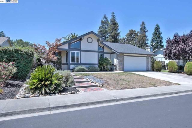 5011 Erica Way, Livermore, CA 94550 (#40790144) :: J. Rockcliff Realtors