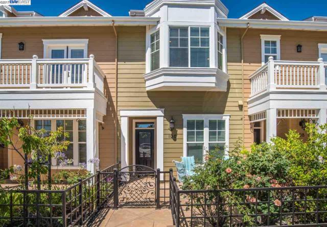 318 S Livermore Ave #106, Livermore, CA 94550 (#40790148) :: J. Rockcliff Realtors