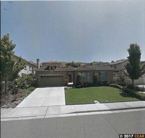 1942 Beltaine Court, Vallejo, CA 94591 (#40790280) :: Max Devries