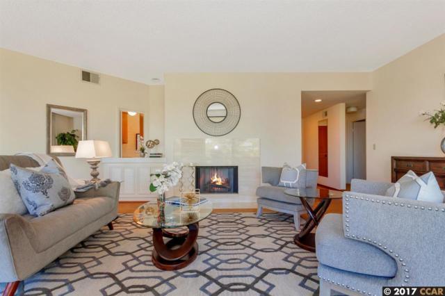 3324 Ptarmigan Dr 4B, Walnut Creek, CA 94595 (#40790751) :: Team Temby Properties