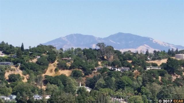 120 W Park, Martinez, CA 94553 (#40790774) :: Team Temby Properties