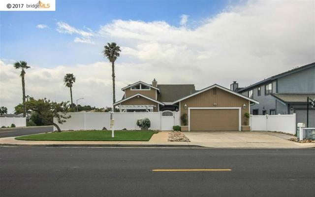 5090 Cabrillo Pt, Discovery Bay, CA 94505 (#40790848) :: Team Temby Properties
