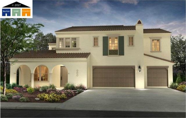 2255 Reserve Drive, Brentwood, CA 94513 (#40790932) :: Team Temby Properties