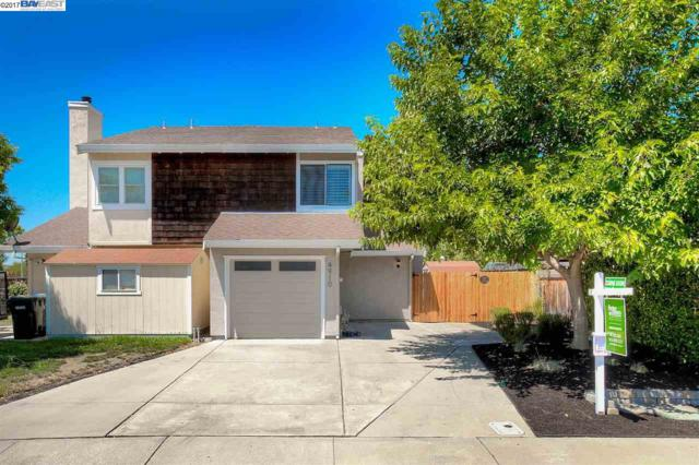 4910 Lyra Ct, Livermore, CA 94551 (#40790961) :: Realty World Property Network