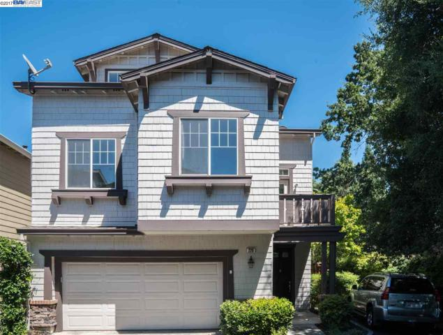 229 Matteson Ct, Danville, CA 94526 (#40790992) :: Realty World Property Network