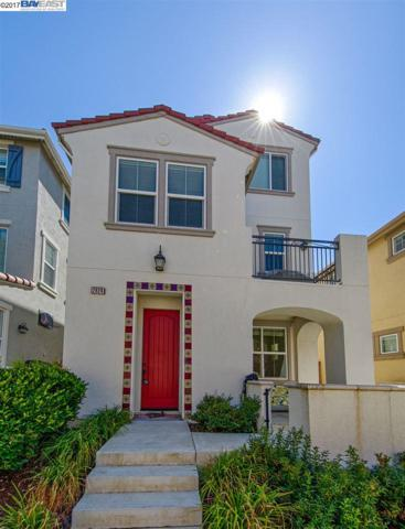 2924 Sage Cmn, Livermore, CA 94551 (#40791012) :: Realty World Property Network