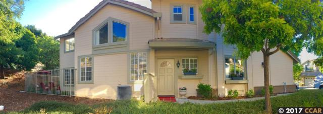 112 Haviture Way, Hercules, CA 94547 (#40791062) :: Team Temby Properties