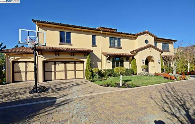 45212 South Grimmer Blvd., Fremont, CA 94539 (#40791070) :: Team Temby Properties