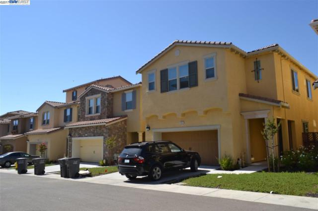 3157 Alexa Cruz Ter, Dublin, CA 94568 (#40791096) :: Realty World Property Network