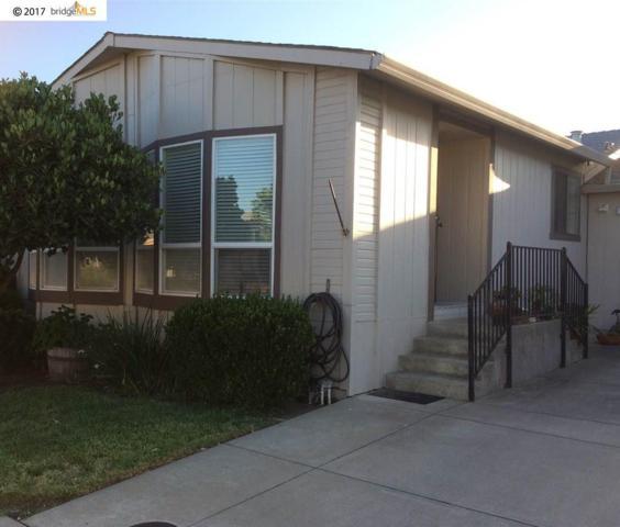 1824 Strasbourg Lane, Antioch, CA 94509 (#40791398) :: Team Temby Properties