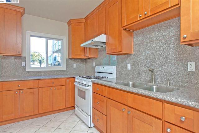 1510 International Blvd, Oakland, CA 94606 (#40792224) :: Armario Venema Homes Real Estate Team