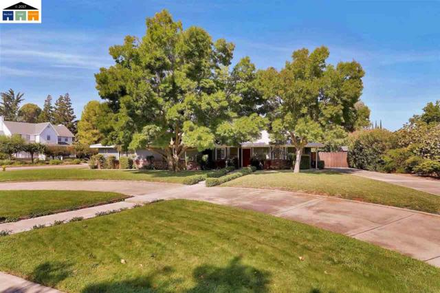1245 Constitution Way, Tracy, CA 95376 (#40793483) :: Max Devries