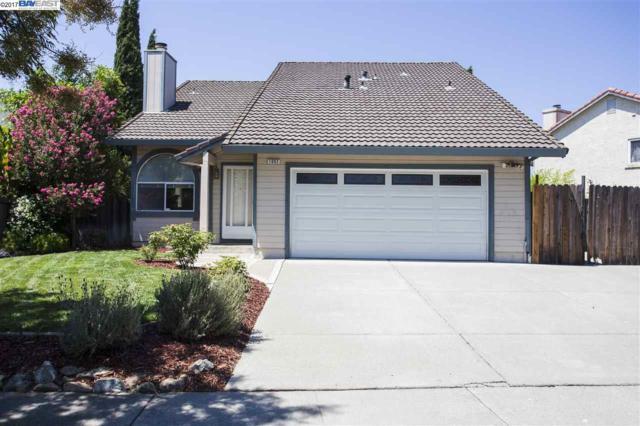 1092 Peppertree, Fairfield, CA 94533 (#40793605) :: Max Devries