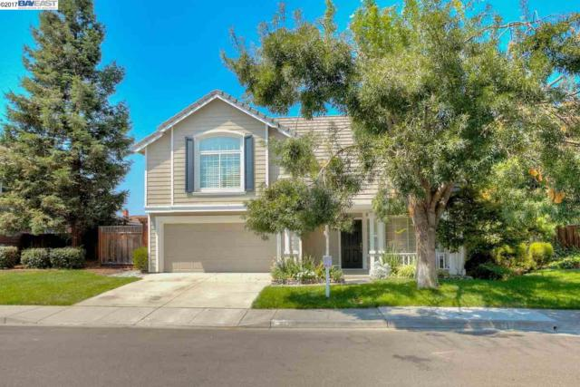 3515 Mendenhall Ct, Pleasanton, CA 94588 (#40793699) :: Max Devries