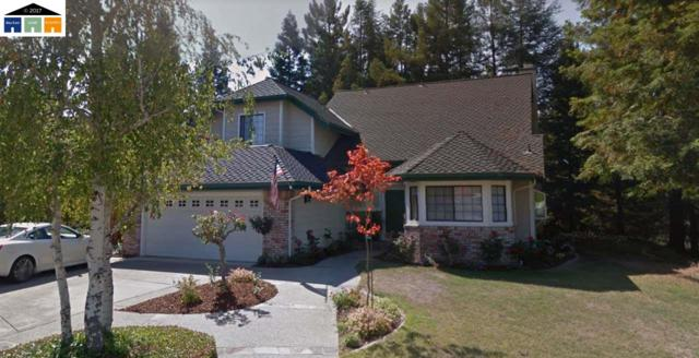 110 Radford Ct., San Ramon, CA 94582 (#40793711) :: Max Devries
