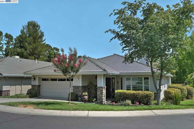2157 Inverness Ct, Pleasanton, CA 94588 (#40793783) :: Max Devries