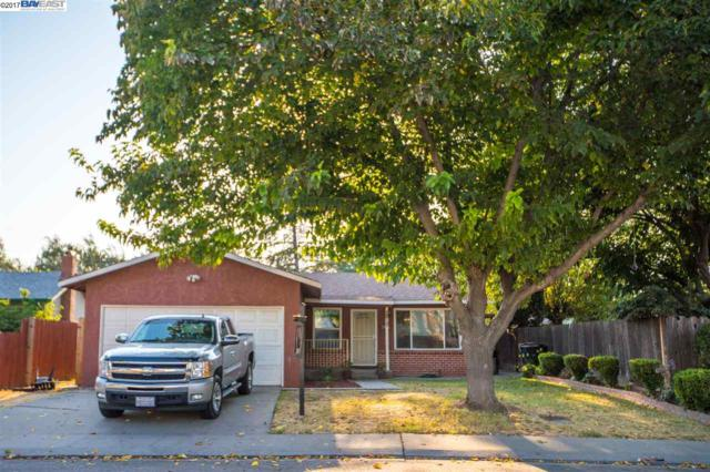 2817 Buthmann Ave, Tracy, CA 95376 (#40794012) :: Max Devries