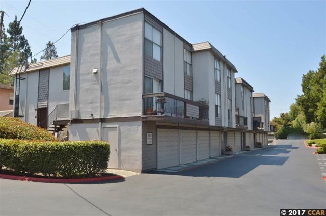 2032 Sierra Rd #4, Concord, CA 94518 (#40794107) :: Max Devries