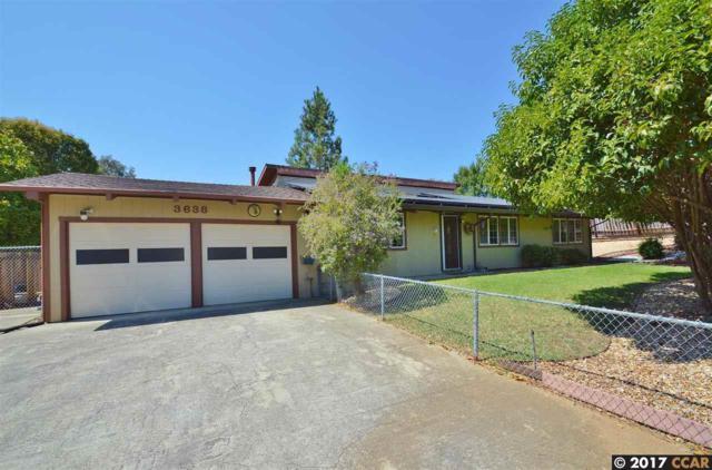 3638 Sanford St, Concord, CA 94520 (#40794126) :: Max Devries