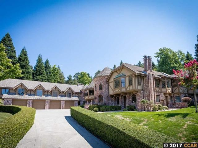 44 Saddleback Place, Danville, CA 94506 (#40794408) :: The Rick Geha Team