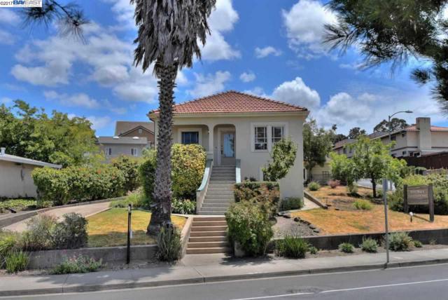 775 San Pablo Ave, Pinole, CA 94564 (#40795875) :: The Rick Geha Team